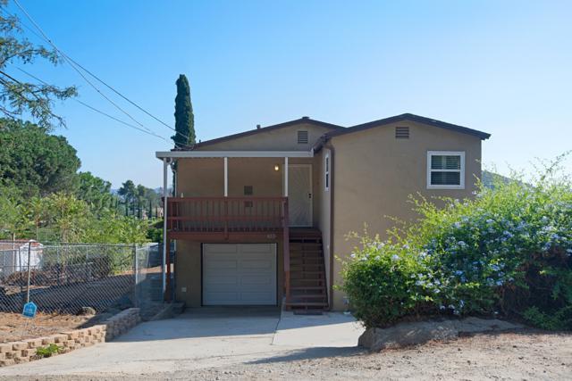 320 Lento Lane, El Cajon, CA 92021 (#170049218) :: Teles Properties - Ruth Pugh Group