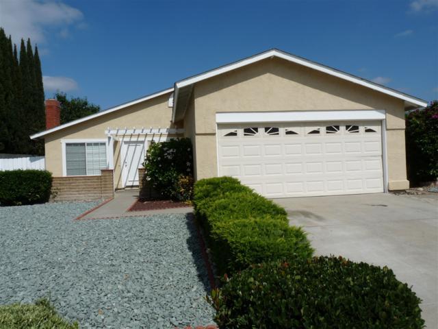 4408 Maple Dr, Oceanside, CA 92056 (#170049249) :: Carrington Real Estate Services