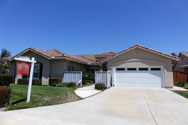 5197 Mertensia St, Oceanside, CA 92056 (#170049250) :: Carrington Real Estate Services