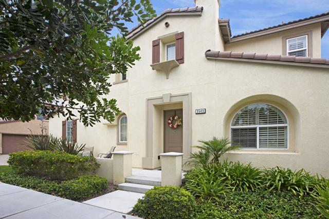 3549 Summit Trail Ct, Carlsbad, CA 92010 (#170049274) :: Carrington Real Estate Services