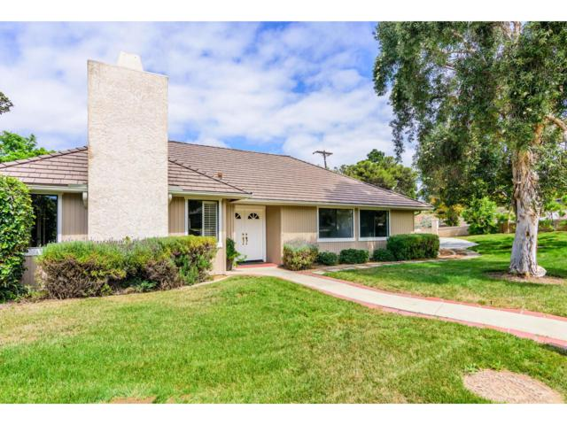 2822 Mesa Drive, Oceanside, CA 92054 (#170049279) :: Carrington Real Estate Services