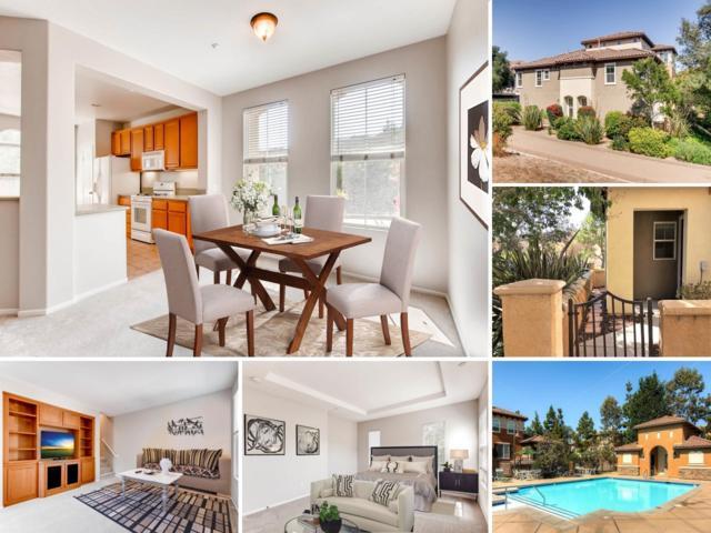 1762 Morgans Avenue, San Marcos, CA 92078 (#170049281) :: Hometown Realty