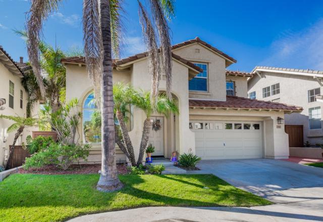 728 Whispering Trails Dr, Chula Vista, CA 91914 (#170049283) :: Carrington Real Estate Services