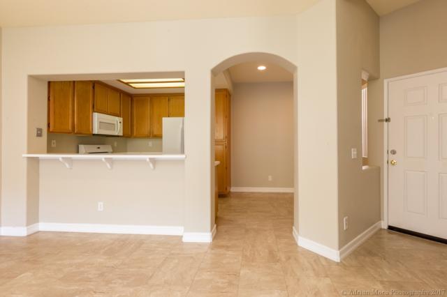 1852 Via Capri, Chula Vista, CA 91913 (#170049287) :: Carrington Real Estate Services