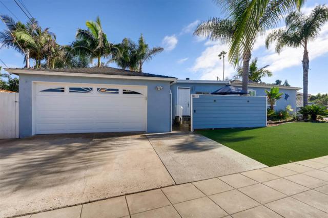 1617 Moorland Drive, San Diego, CA 92109 (#170049433) :: Coldwell Banker Residential Brokerage