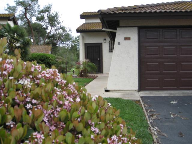 5422 Villas Drive, Bonsall, CA 92003 (#170049436) :: Coldwell Banker Residential Brokerage