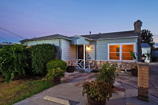 4867 Lyon St, San Diego, CA 92102 (#170049448) :: Welcome to San Diego Real Estate