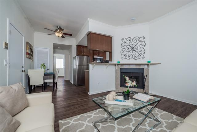 4153 Idaho St #7, San Diego, CA 92104 (#170049493) :: Welcome to San Diego Real Estate
