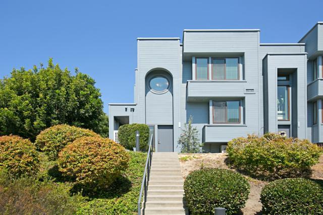 922 Intrepid Court, Del Mar, CA 92014 (#170049522) :: Coldwell Banker Residential Brokerage
