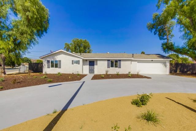 14502 Kennebunk St, Poway, CA 92064 (#170049528) :: Coldwell Banker Residential Brokerage