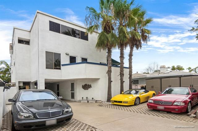 1415 4th St, Coronado, CA 92118 (#170049542) :: Welcome to San Diego Real Estate