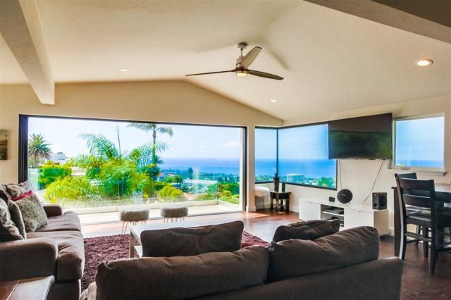 7324 Remley Place, La Jolla, CA 92037 (#170049567) :: Coldwell Banker Residential Brokerage