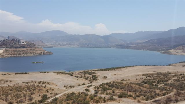 18615 Calle Del Alba #83, Tijuana, CA 99999 (#170049573) :: Keller Williams - Triolo Realty Group