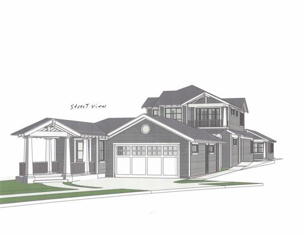 1601 Miguel Avenue, Coronado, CA 92118 (#170049582) :: Welcome to San Diego Real Estate