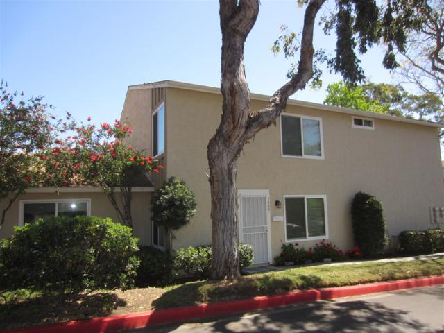 7937 Camino Kiosco, San Diego, CA 92122 (#170049602) :: Coldwell Banker Residential Brokerage