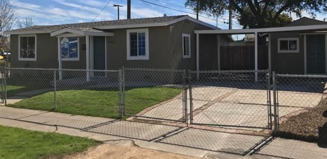 4317 Dwight St, San Diego, CA 92105 (#170049605) :: Group 46:10 Southern California