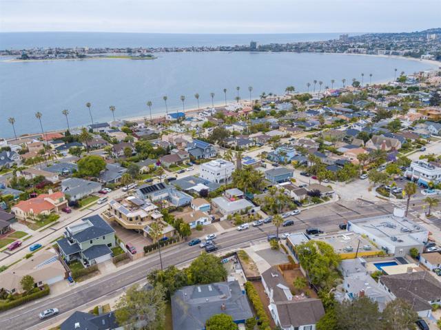 3451 Bayonne Dr, San Diego, CA 92109 (#170049629) :: Coldwell Banker Residential Brokerage