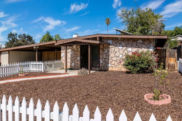 9211 Bloomdale St, Santee, CA 92071 (#170049648) :: Whissel Realty