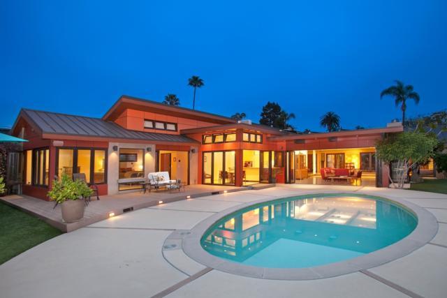 830 Alameda Blvd, Coronado, CA 92118 (#170049709) :: Welcome to San Diego Real Estate