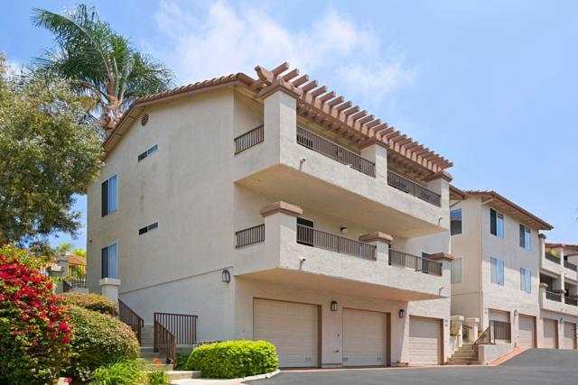 7458 Altiva Pl, Carlsbad, CA 92009 (#170049710) :: Coldwell Banker Residential Brokerage