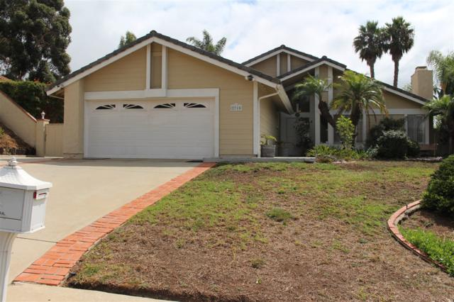 2715 York, Carlsbad, CA 92010 (#170049714) :: Coldwell Banker Residential Brokerage