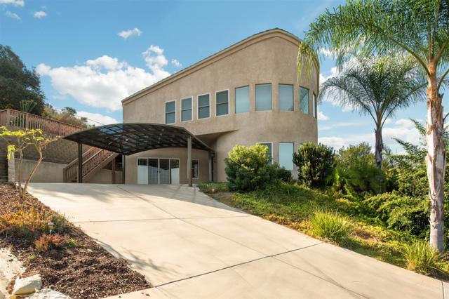 2865 Bernardo Ave, Escondido, CA 92029 (#170049715) :: Coldwell Banker Residential Brokerage