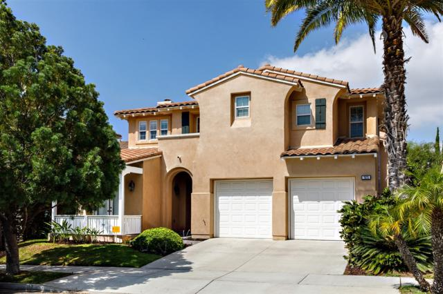 7672 Mcgonigle Terrace, San Diego, CA 92130 (#170049716) :: Coldwell Banker Residential Brokerage