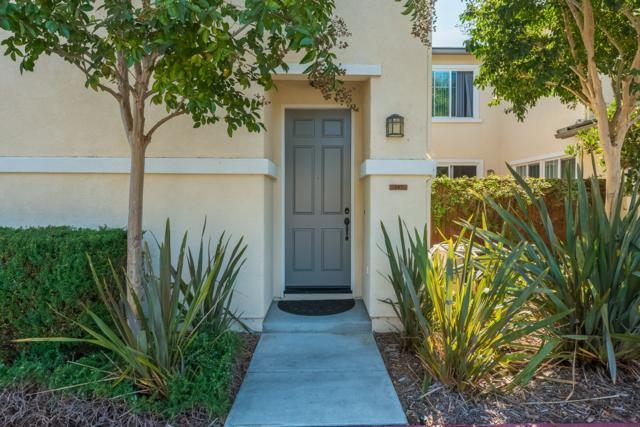 345 Borden Rd, San Marcos, CA 92069 (#170049724) :: Coldwell Banker Residential Brokerage