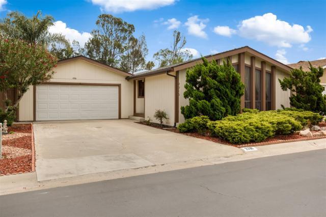 2316 Azure Ln, Vista, CA 92081 (#170049725) :: Coldwell Banker Residential Brokerage