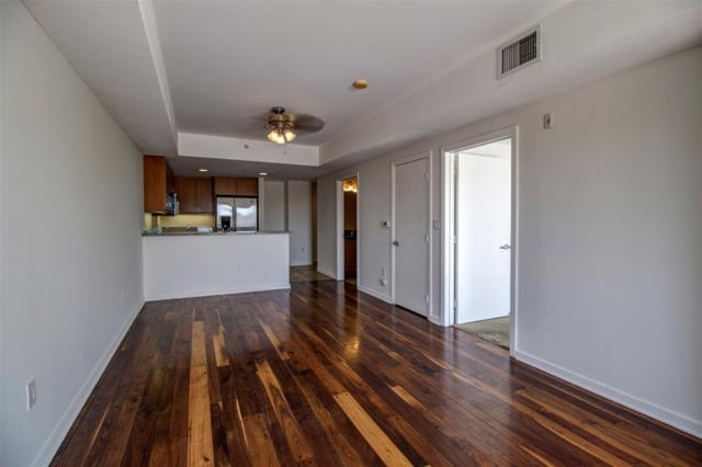 875 G #506, San Diego, CA 92101 (#170049731) :: Welcome to San Diego Real Estate