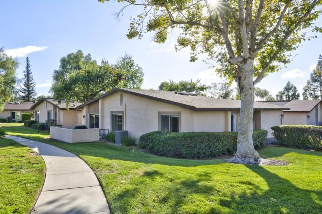 12572 Caminito De La Gallarda, San Diego, CA 92128 (#170049735) :: Coldwell Banker Residential Brokerage