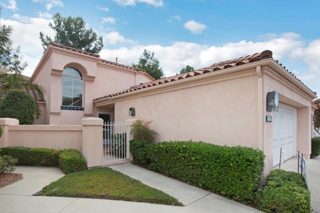1227 Via Apuesto, San Marcos, CA 92078 (#170049745) :: Coldwell Banker Residential Brokerage