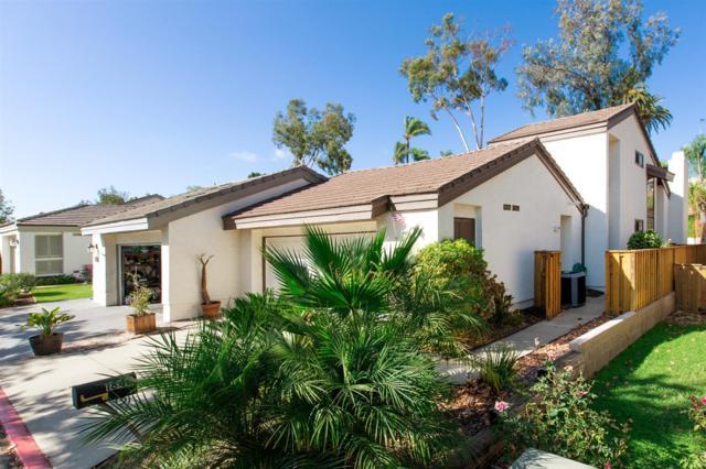 1848 Guilder Glen, Escondido, CA 92029 (#170049756) :: Coldwell Banker Residential Brokerage