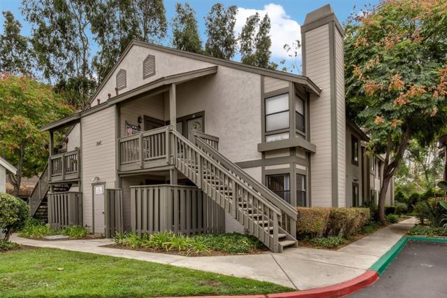 1947 Wellington Ln #7, Vista, CA 92081 (#170049760) :: Coldwell Banker Residential Brokerage