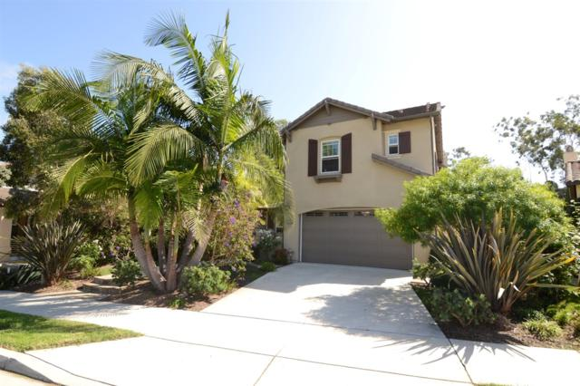 6709 Limonite Court, Carlsbad, CA 92009 (#170049781) :: Hometown Realty