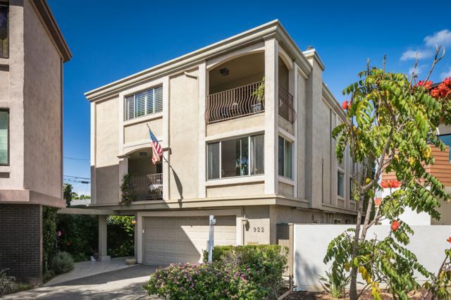 922 Olive, Coronado, CA 92118 (#170049790) :: Welcome to San Diego Real Estate