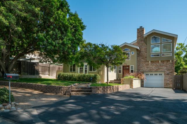 12745 Via Donada, Del Mar, CA 92014 (#170049792) :: Coldwell Banker Residential Brokerage