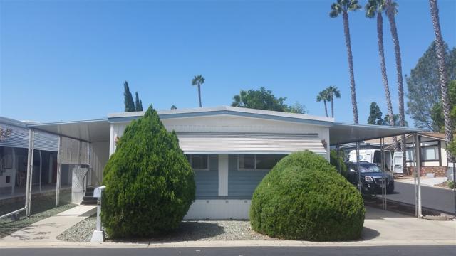 1145 E Barham Drive #101, San Marcos, CA 92078 (#170049802) :: Coldwell Banker Residential Brokerage