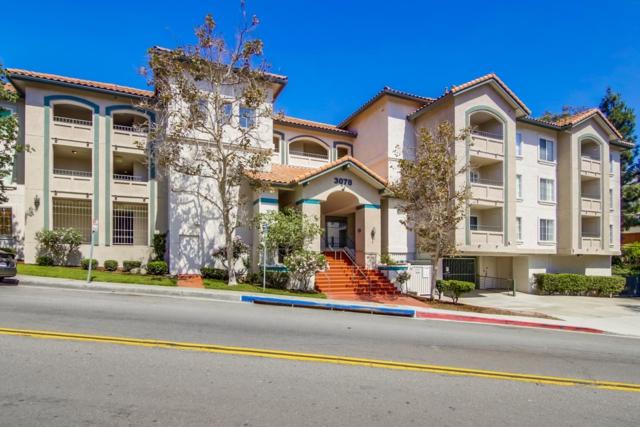 3078 Broadway #106, San Diego, CA 92102 (#170049819) :: Welcome to San Diego Real Estate