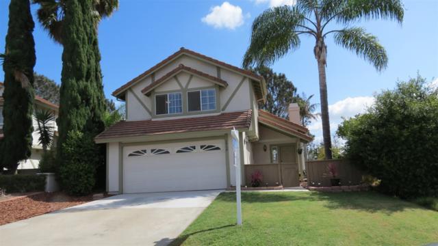 1914 Willow Ridge Dr., Vista, CA 92081 (#170049824) :: Coldwell Banker Residential Brokerage