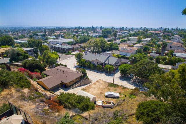 4801 Academy St. #17, San Diego, CA 92109 (#170049839) :: Coldwell Banker Residential Brokerage