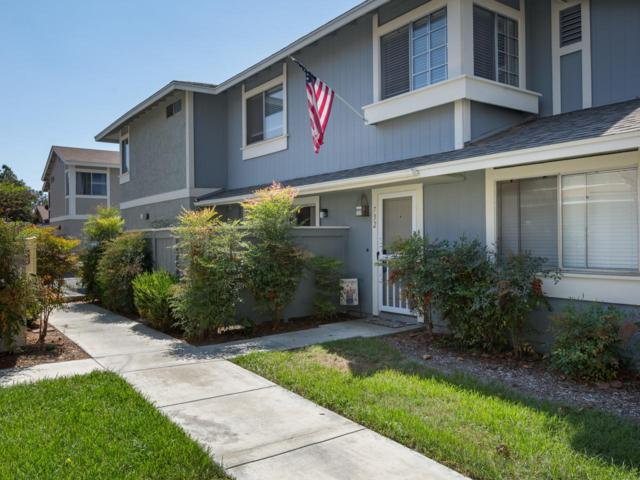 732 Paradise Cove Way, Oceanside, CA 92058 (#170049870) :: Neuman & Neuman Real Estate Inc.