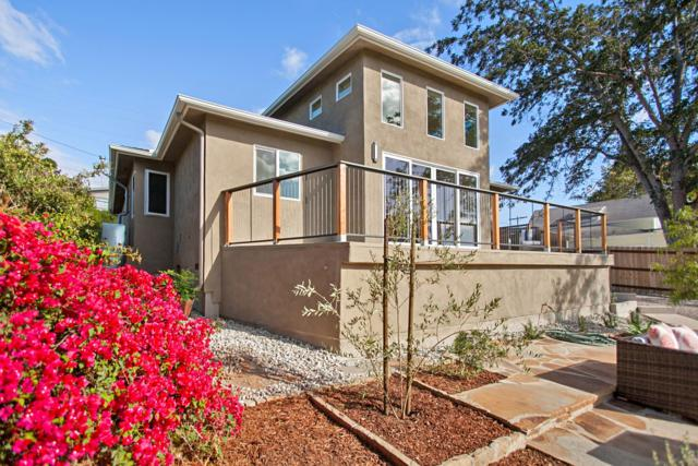 2330 29th Street, San Diego, CA 92104 (#170049877) :: Welcome to San Diego Real Estate