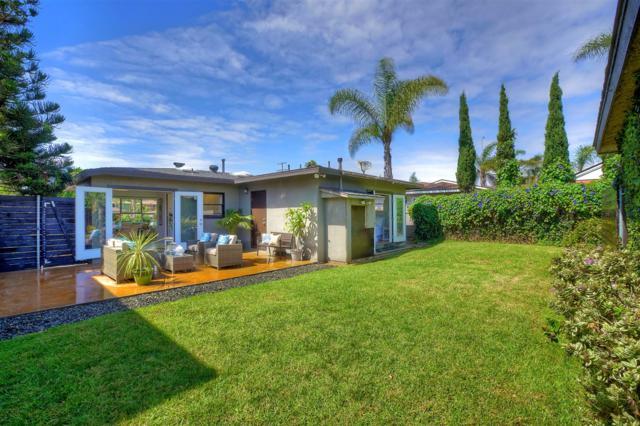526 Garfield, Oceanside, CA 92054 (#170049878) :: Coldwell Banker Residential Brokerage