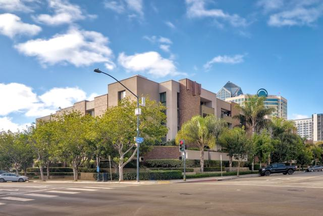 750 State St #407, San Diego, CA 92101 (#170049883) :: Welcome to San Diego Real Estate
