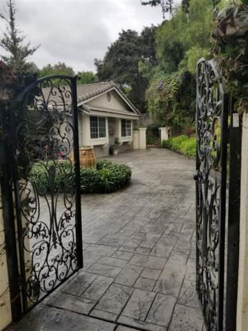 Vista, CA 92084 :: Coldwell Banker Residential Brokerage