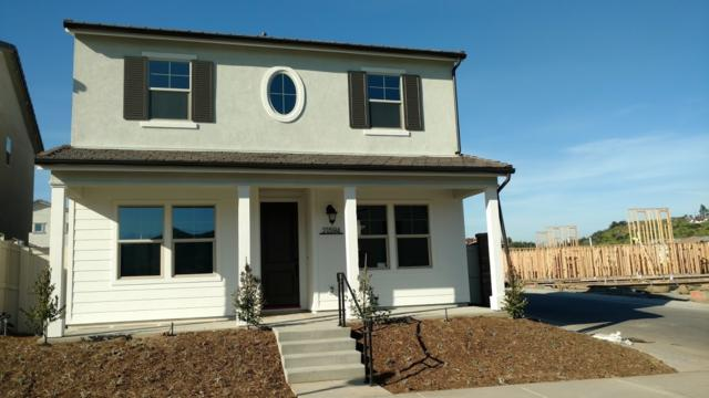 2935 Galloway, Escondido, CA 92029 (#170049916) :: Coldwell Banker Residential Brokerage