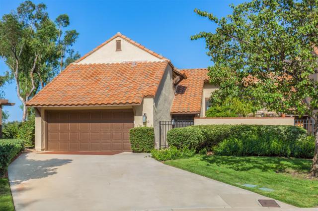 12283 Bajada Rd, San Diego, CA 92128 (#170049920) :: Coldwell Banker Residential Brokerage
