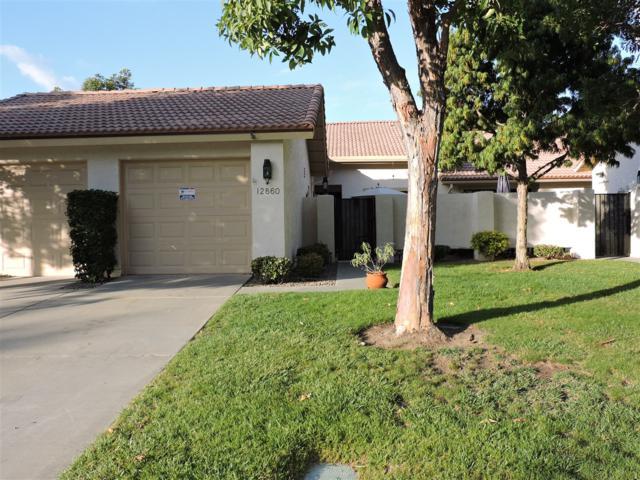 San Diego, CA 92128 :: Coldwell Banker Residential Brokerage