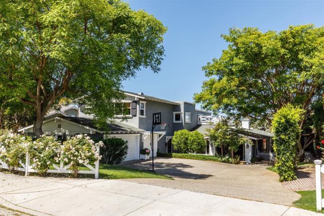 1836 Sheridan Rd, Encinitas, CA 92024 (#170049965) :: Hometown Realty